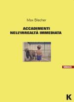 copertina-max-blecher.ai