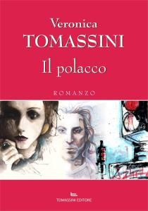 copertina nuovo romanzo