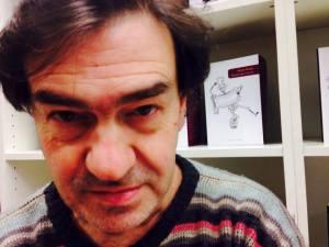 Giulio Mozzi 1