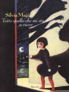 Silvia Magi libro