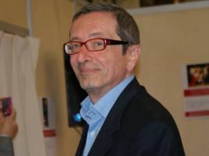 Antonio Di Grado