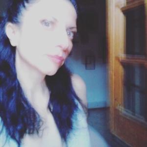 ve blog