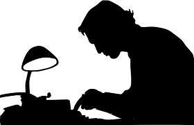 scrittoriblog