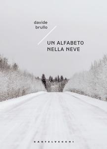 Un alfabeto nella neve.jpg
